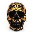 Crânes décoratifs