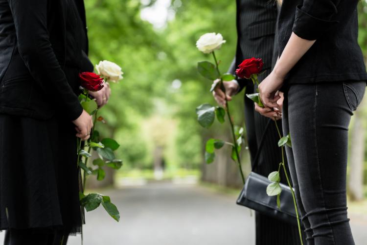 10 conseils pour écrire un éloge funèbre - 2