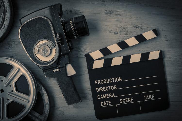 7 films et séries sur le sujet de la mort - 1