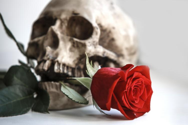 8 raisons pour lesquelles le culte de la Santa Muerte est incompatible avec la foi catholique - 2