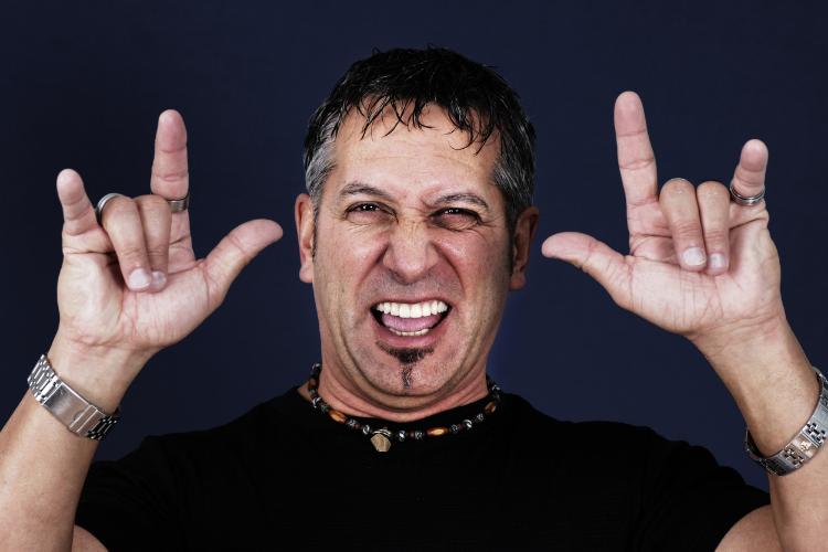 Le heavy metal est-il satanique - 2