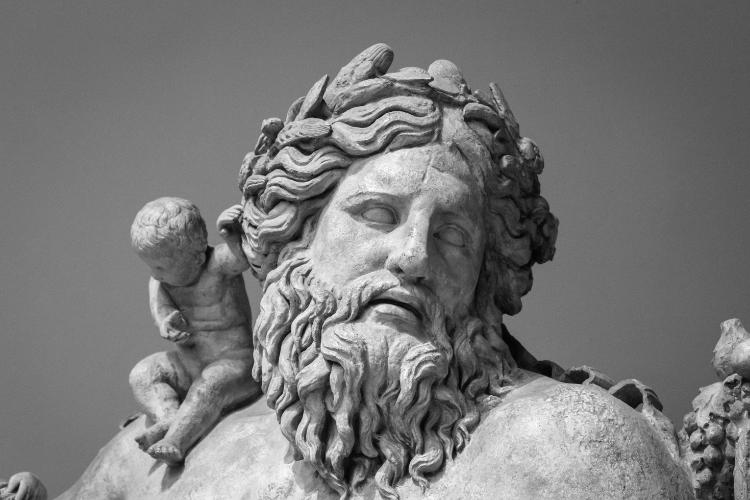 Les dieux de la mort les plus connus - 2