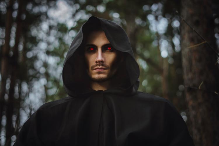 Les vampires de Celakovice - 1