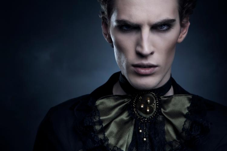 Les vampires de Celakovice - 2
