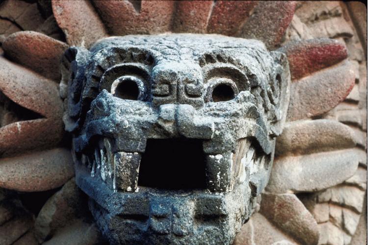 Pourquoi les anciennes civilisations déformaient le crâne de leurs enfants - 2