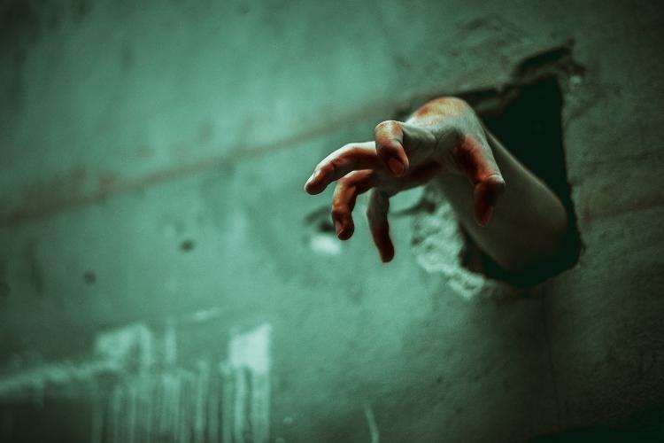 Quelles sont les origines des zombies - 1