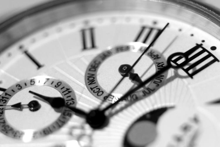 Quels sont les types de verre pour les montres - 1