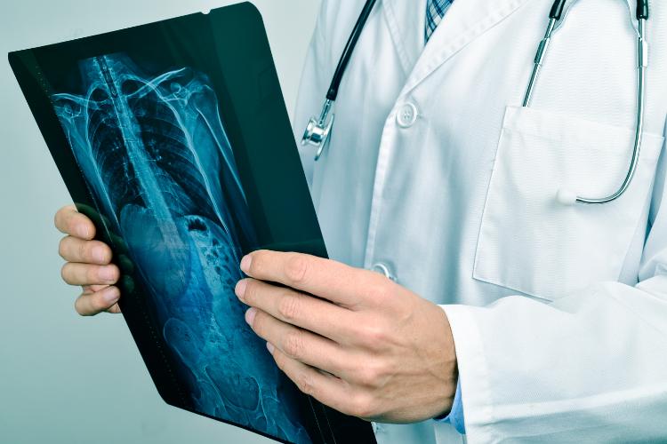Quels sont les types d'os dans le corps humain - 1
