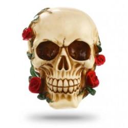 Decoration Tête de Mort
